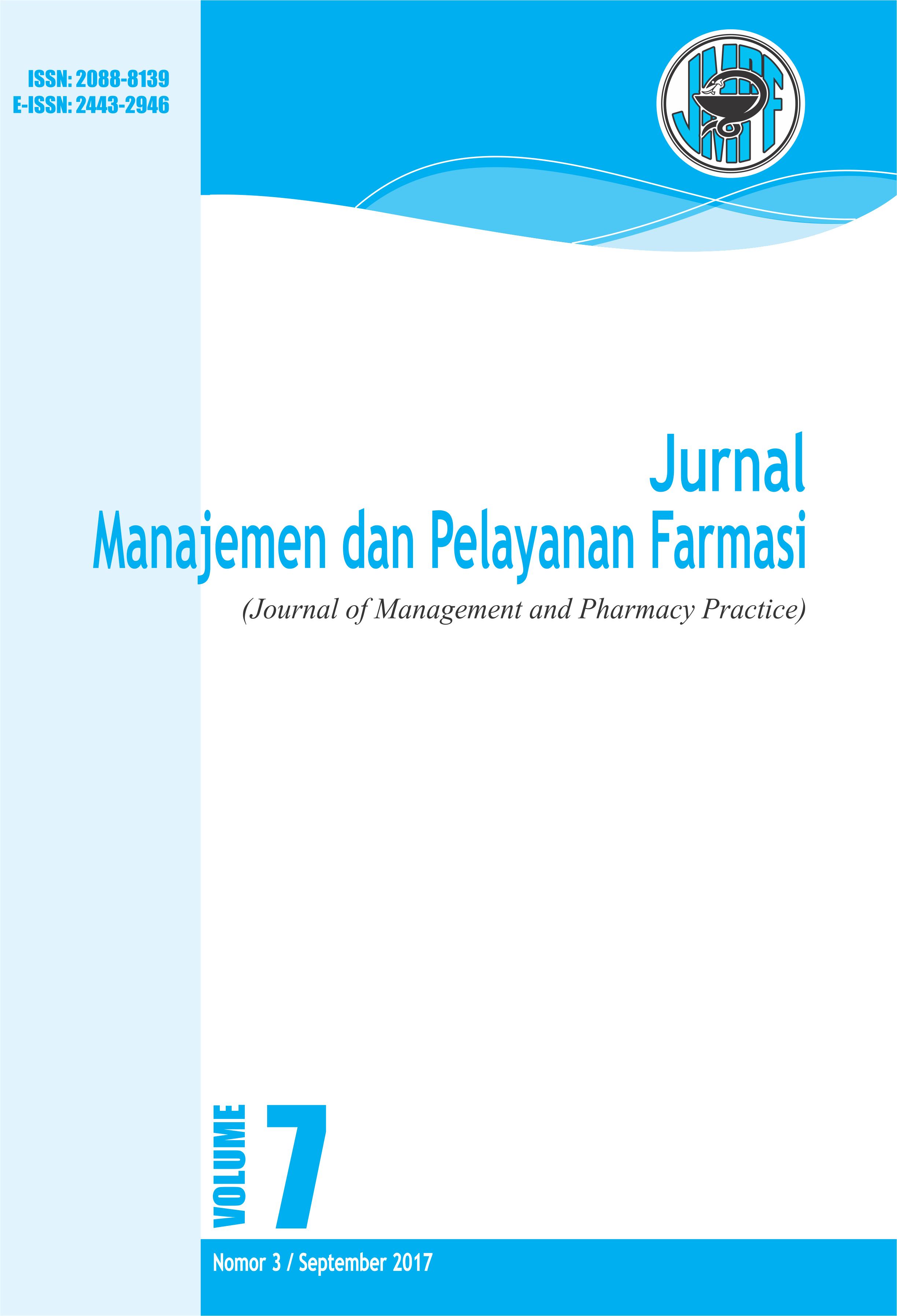 JMPF-UGM