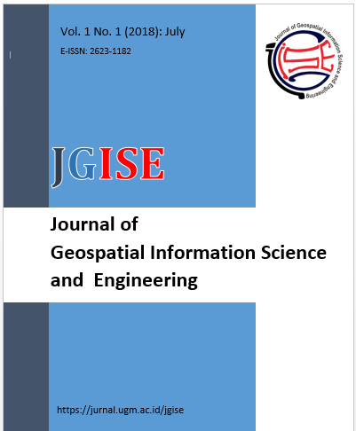 List of Published Paper