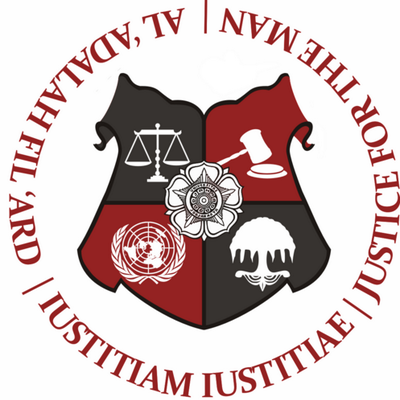 Juris Gentium Law Review