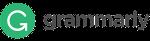 Logo Ejournal Unsri