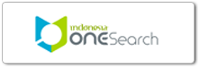onesearch