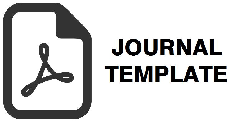 kawistara journal template